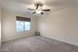 18647 Sunnyslope Lane - Photo 27