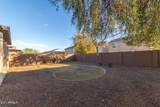 18647 Sunnyslope Lane - Photo 36