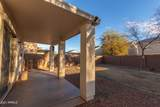 18647 Sunnyslope Lane - Photo 37