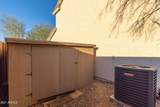 18647 Sunnyslope Lane - Photo 38
