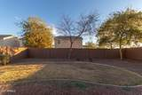 18647 Sunnyslope Lane - Photo 39