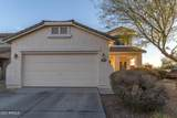 18647 Sunnyslope Lane - Photo 40