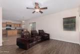 18647 Sunnyslope Lane - Photo 9