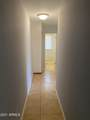 2941 19th Avenue - Photo 20