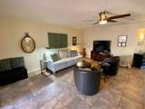19031 Star Ridge Drive - Photo 13