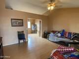571 Burgess Avenue - Photo 4