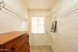 1730 Mulberry Drive - Photo 24