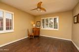 1730 Mulberry Drive - Photo 27