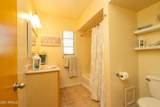 1730 Mulberry Drive - Photo 29