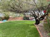 1730 Mulberry Drive - Photo 31