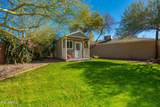 1730 Mulberry Drive - Photo 32