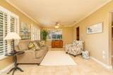 1730 Mulberry Drive - Photo 8