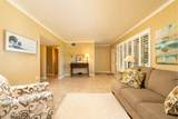 1730 Mulberry Drive - Photo 9