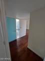4800 68TH Street - Photo 17