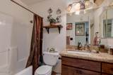 3124 Aster Drive - Photo 23