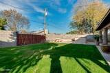 3124 Aster Drive - Photo 30