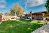 3124 Aster Drive - Photo 31