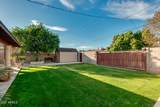 3124 Aster Drive - Photo 32