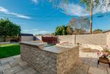 3124 Aster Drive - Photo 33