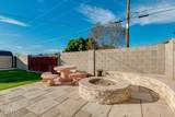 3124 Aster Drive - Photo 35