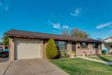3124 Aster Drive - Photo 4