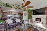 3124 Aster Drive - Photo 8