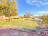 2615 195TH Drive - Photo 2