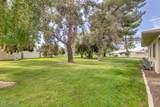 10741 Caron Drive - Photo 40