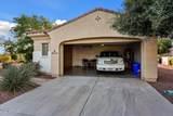 23122 Loreto Drive - Photo 31