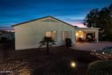 23122 Loreto Drive - Photo 34