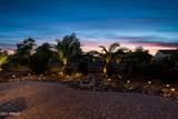 23122 Loreto Drive - Photo 36