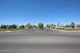 23122 Loreto Drive - Photo 47