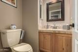 3048 Redfield Road - Photo 13