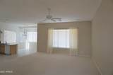 1220 Westchester Drive - Photo 3