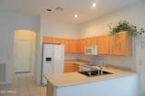 1220 Westchester Drive - Photo 4
