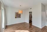 4907 Hopi Street - Photo 11
