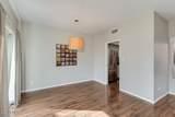 4907 Hopi Street - Photo 9