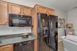 11039 Verbina Lane - Photo 14