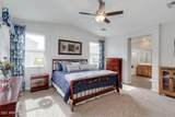 11039 Verbina Lane - Photo 19