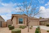11039 Verbina Lane - Photo 2