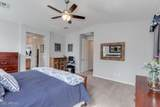 11039 Verbina Lane - Photo 20