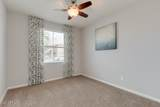 11039 Verbina Lane - Photo 23