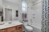 11039 Verbina Lane - Photo 24