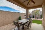 11039 Verbina Lane - Photo 27