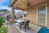 11039 Verbina Lane - Photo 28
