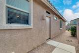 11039 Verbina Lane - Photo 35