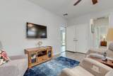 11039 Verbina Lane - Photo 40