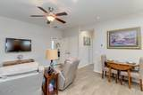 11039 Verbina Lane - Photo 42