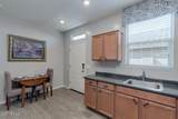 11039 Verbina Lane - Photo 44