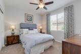 11039 Verbina Lane - Photo 46